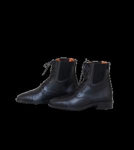 Paddock Boots 494