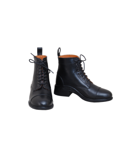Paddock Boots 496