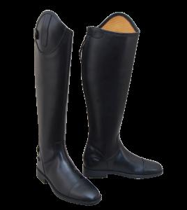 Dressage Boots 495